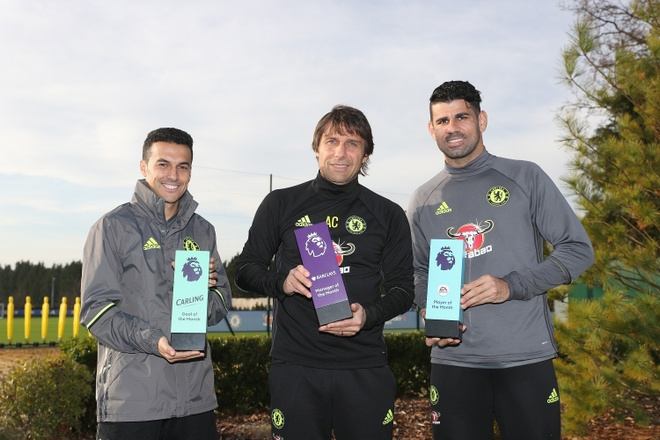 Diego Costa,  ke hieu chien lot xac thanh nguoi cuu roi anh 3
