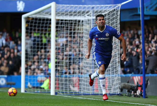 Diego Costa,  ke hieu chien lot xac thanh nguoi cuu roi anh 1