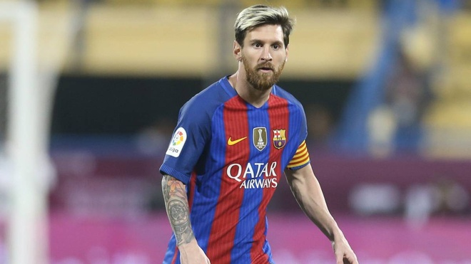 CLB Trung Quoc cheo keo Messi bang nua ty euro hinh anh