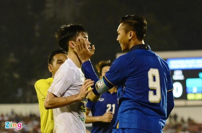 U21 Thai lan vs U21 HAGL anh 2