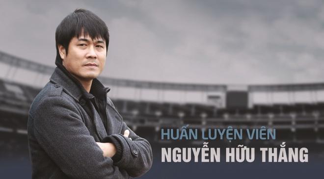 'HLV Huu Thang du kha nang dua Viet Nam vo dich AFF Cup toi' hinh anh 1