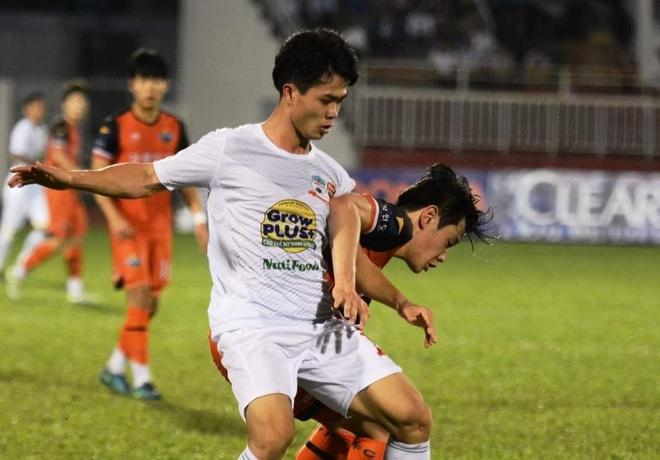 Thay Giom khong bat ngo khi Cong Phuong ghi ban hinh anh 3