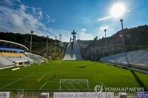 Doi bong Xuan Truong cung cac CLB K.League vat va kiem tien hinh anh 3