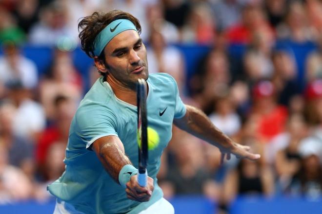 Federer tai xuat bang thang loi chong vanh hinh anh 2