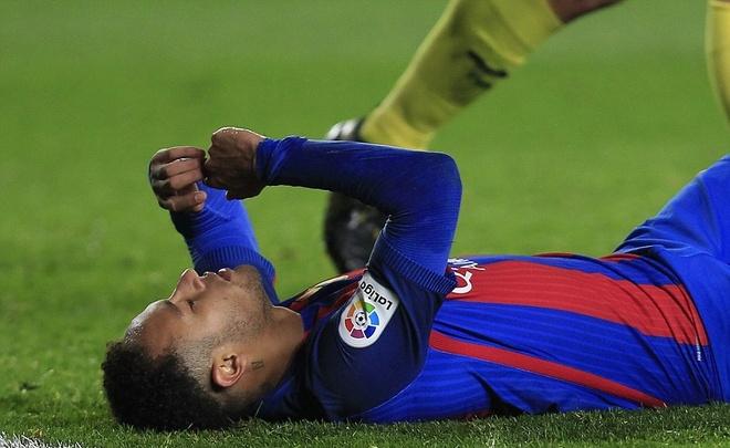 Thien tai Messi niu keo chut hy vong cho Barca hinh anh 2