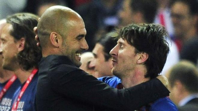 Man City san sang pha ket vi Messi anh 1