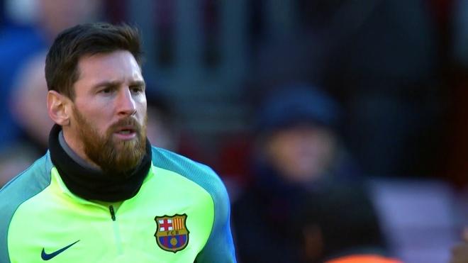 Man City san sang pha ky luc chuyen nhuong vi Messi hinh anh