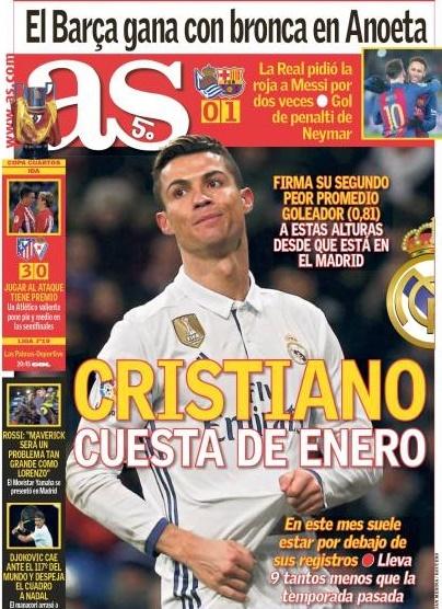 Ronaldo giua tam bao, Zidane len tieng hinh anh 1