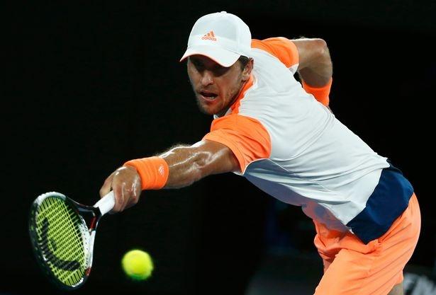Roger Federer, Grand Slam thu 18 o thi tuong lai gan hinh anh 2