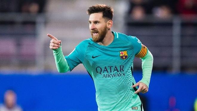 May cho Barca vi Messi khong bong nhien thay buon hinh anh 2