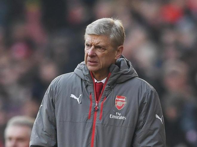 Co Kante, Arsenal da khong hit khoi Chelsea hinh anh