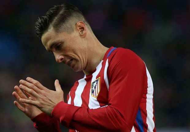 Fernando Torres, cho lan ruc chay cuoi cung hinh anh 3