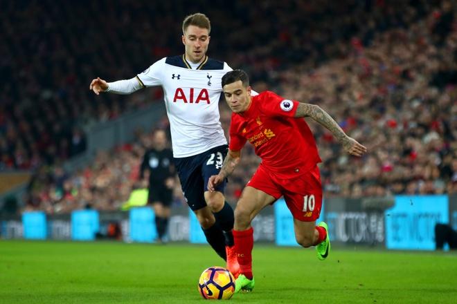 Hoc Marcelo,  sao Liverpool dung chieu la can doi phuong anh 1