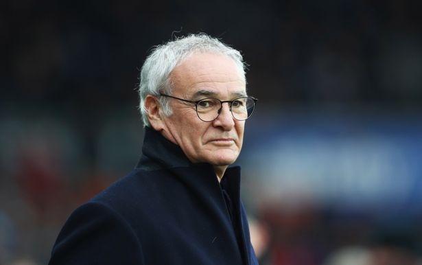 Den luc Leicester phai sa thai Ranieri hinh anh