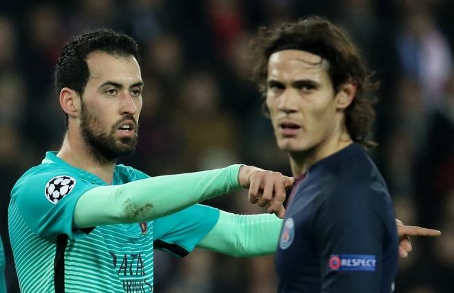 Cau thu Barca noi loan, chong doi HLV Enrique? hinh anh 2