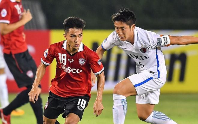 'Messi Thai' chinh phuc truyen thong the gioi hinh anh