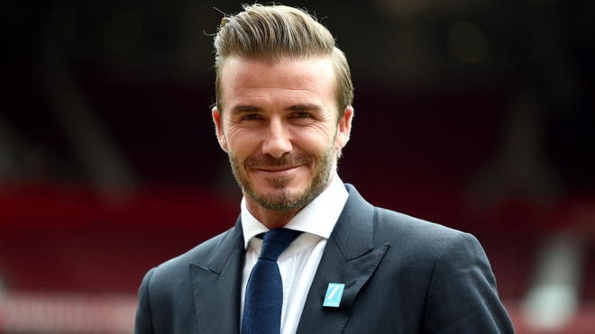 Trung Quoc cay nho Beckham cuu bong da hinh anh 1