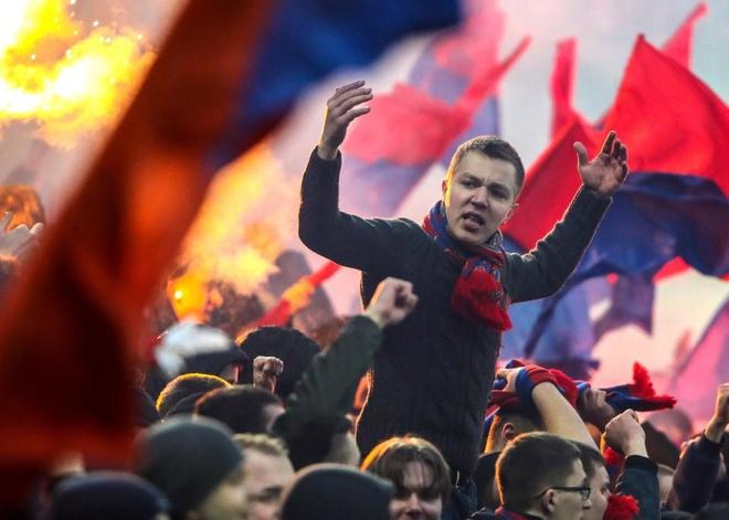 Bao luc bao phu tran CSKA Moscow va Zenit anh 5
