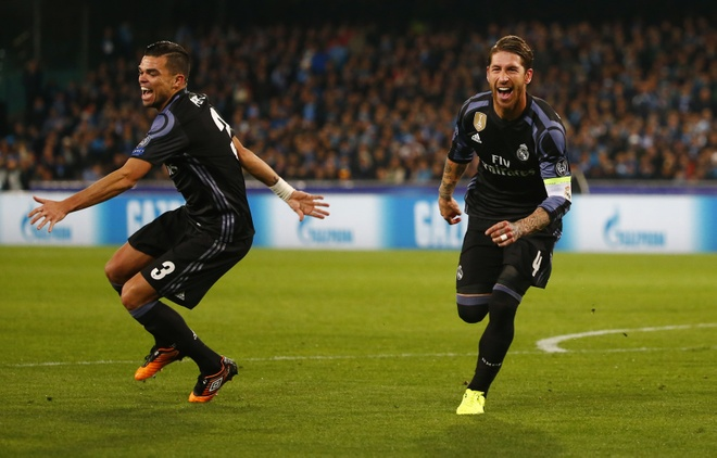 Khai niem vi dai goi ten Sergio Ramos anh 1