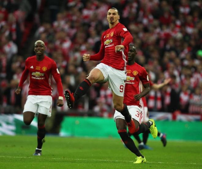 Bao My: Ibrahimovic roi MU,  cap ben giai MLS anh 1