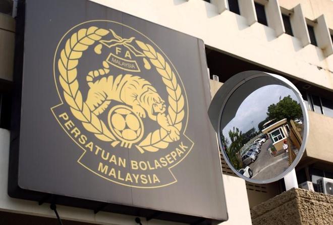 Malaysia mo rong dieu tra nan dan xep ty so hinh anh 1