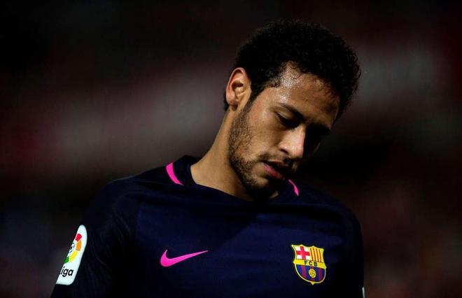 The do bao hai Neymar o Sieu kinh dien? hinh anh