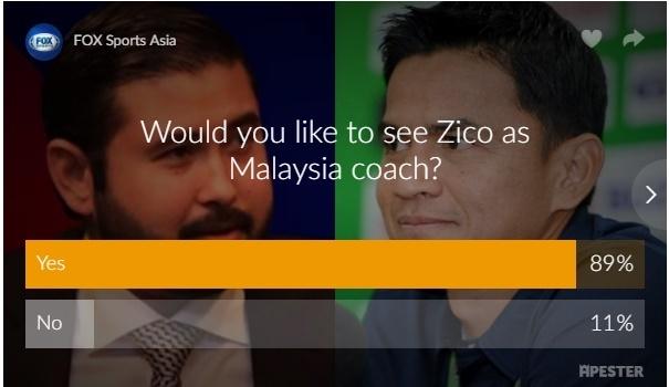 Kiatisak,  lua chon ly tuong cho tuyen Malaysia? anh 3
