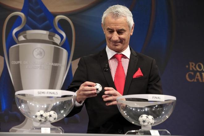 Thuyet am muu trong le boc tham Champions League anh 1