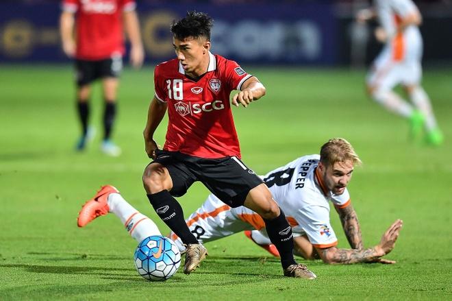 'Messi Thai', cai ten khien chau A phai biet den Dong Nam A hinh anh 1