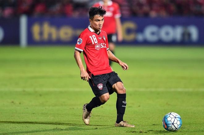 'Messi Thai', cai ten khien chau A phai biet den Dong Nam A hinh anh 2
