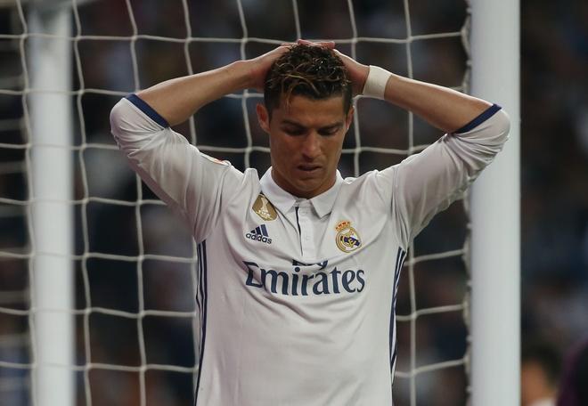 Bao Duc tung them bang chung cao buoc Ronaldo hiep dam hinh anh