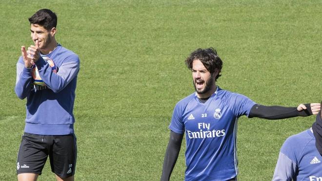 Zidane chi co chong Perez hoac chieu fan Real Madrid hinh anh