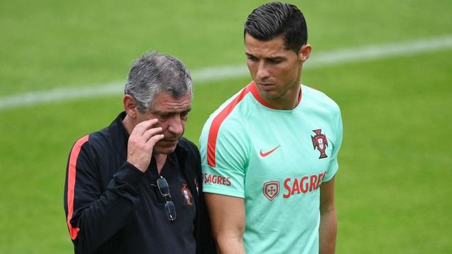 Ronaldo chiu bat cong ngay chinh tai que nha hinh anh 1
