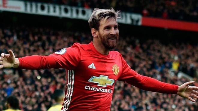 Barca se mat Messi vi khong du tien tra luong? anh 2
