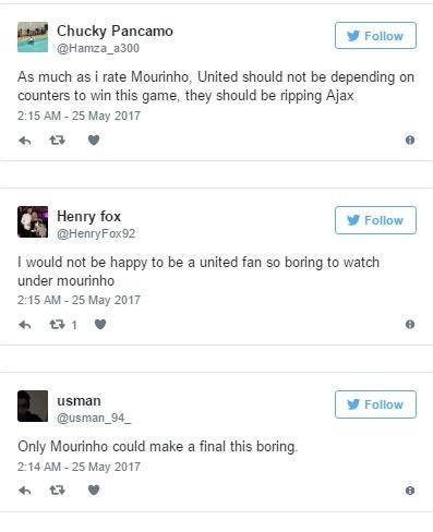 MU vo dich nho choi kieu Van Gaal va thang kieu Mourinho hinh anh 2