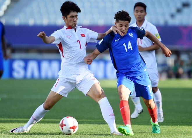 Kich ban nao de U20 Viet Nam tao ra lich su tai World Cup? hinh anh 2