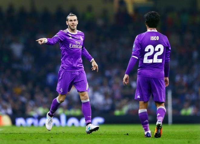 Vi Mbappe, Zidane san sang ban tro cung cua Chu tich Real hinh anh 1