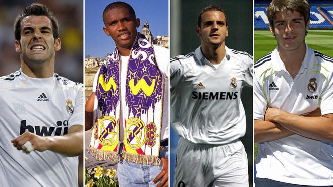 Real Madrid loi to nho ban 'ngoc tho' hinh anh