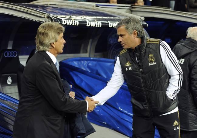Real Madrid: Ga nha giau da biet xai tien hinh anh 1