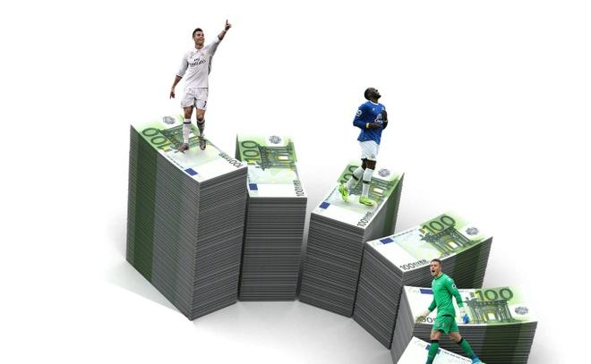 Tu Neymar toi Mbappe: Dieu gi tao ra mot bom tan? hinh anh