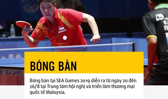 Bong ban nuoi mong lay vang tai SEA Games 29 hinh anh 1