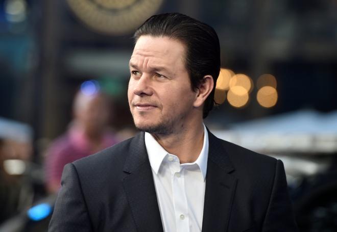 Mark Wahlberg,  nam dien vien thu nhap cao nhat the gioi nam 2017 anh 1