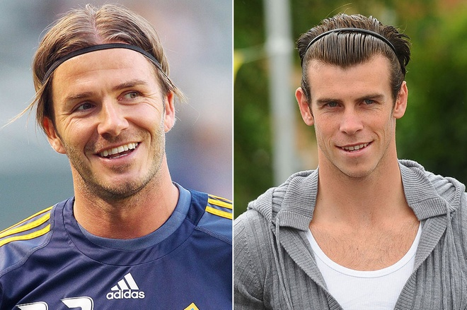 Gareth Bale, ke khong bao gio duoc yeu nhu Beckham hinh anh