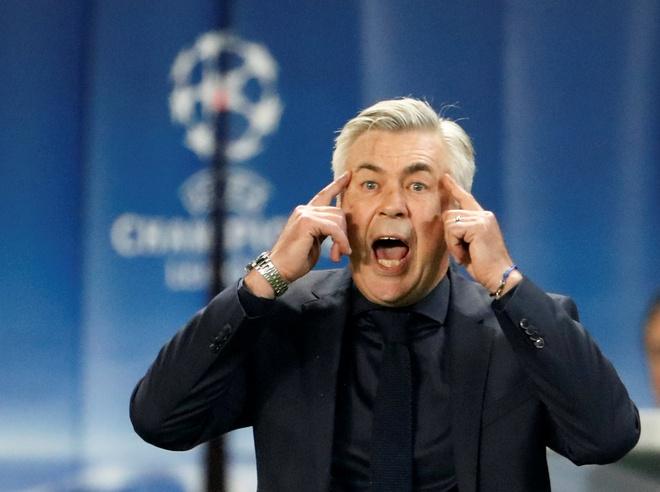 Bayern hop khan: Ancelotti co nguy co 'ra duong' hinh anh