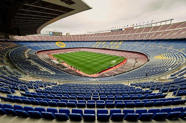 Xu Catalan doi doc lap, Barca tham hut ngan sach nang hinh anh 2