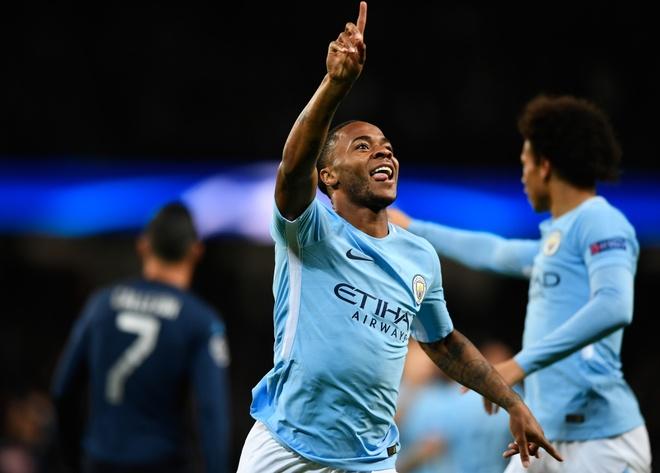 'Man City tren duong thanh ban sao cua Barca lung danh' hinh anh