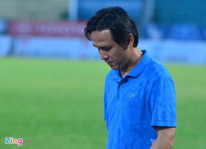 HLV Minh Phuong len tieng vu trong tai be coi tai Long An hinh anh 3