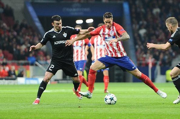 Viet cho Torres: Ke lu hanh het thoi o Madrid hinh anh 2