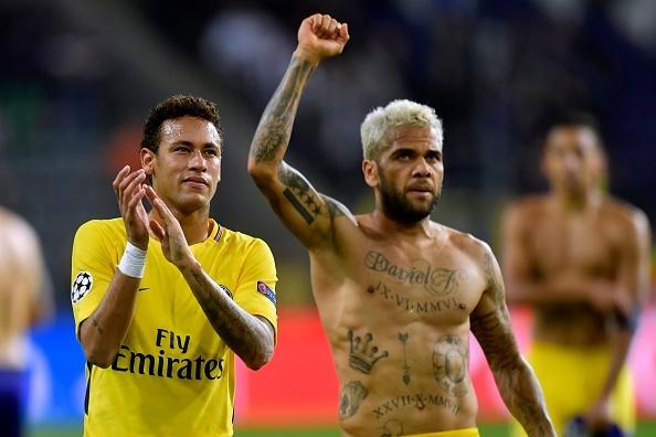 Khong phai Neymar, 'dai ca' o PSG la nguoi khac hinh anh