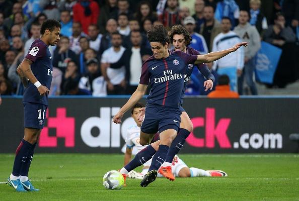 Neymar va noi buon ke co doc o PSG anh 2